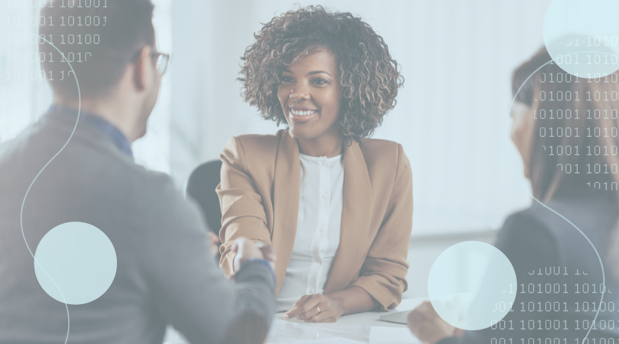 6-Tips-For-Hiring-The-Right-Candidate