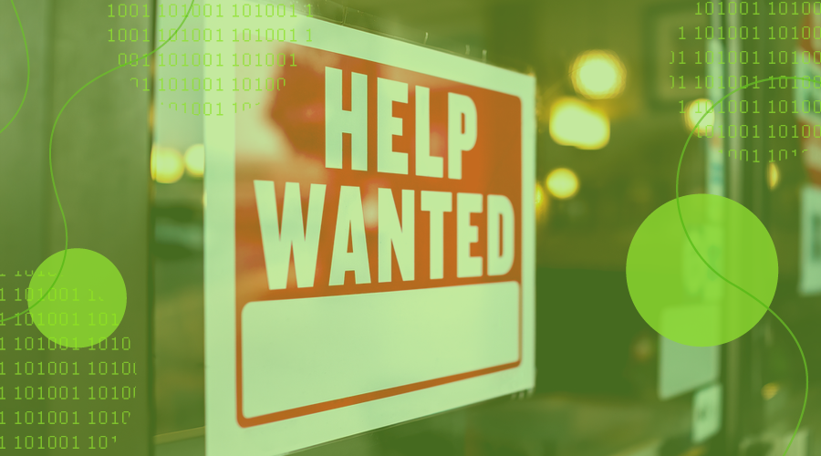 Recruitment-Software-for-Small-Business-and-Franchises